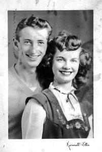 Bob & Millie