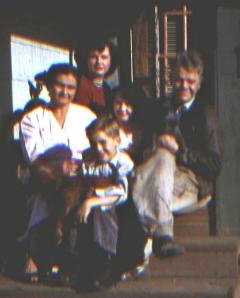 Family 1947