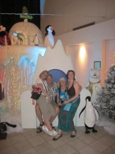 Christmas family 12-26-12