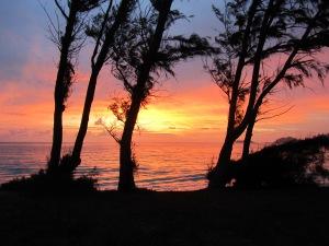 Sunrise @ Bellows 12-23 5 (2)