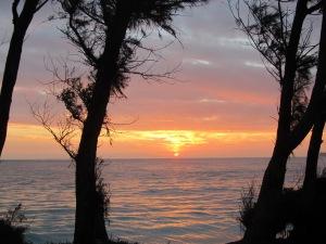 Sunrise @ Bellows 12-30  7