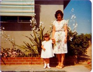 Easter 1980