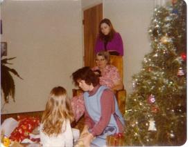 1979 Fowler