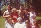 Jasper Park '73