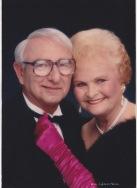 Theresa & Jim 1