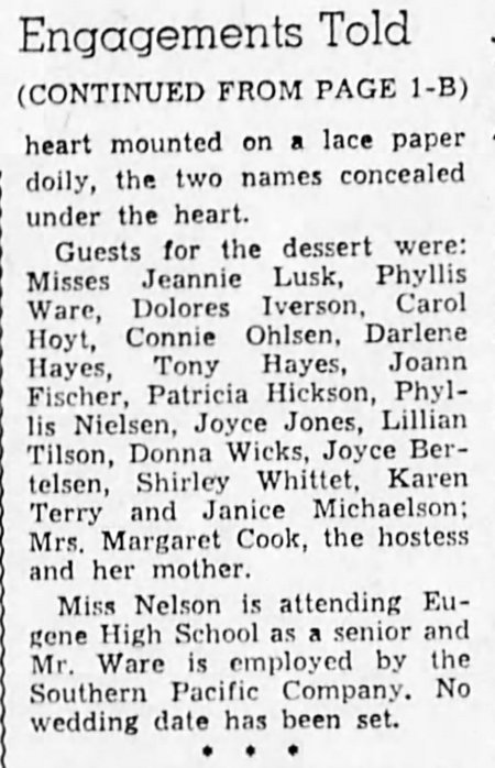 1-23-49 Bruce Ware marriage 3